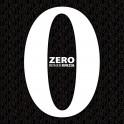Zero Down - juego de cartas