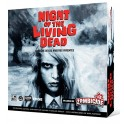 Zombicide: Night of the Living Dead (castellano) - juego de mesa