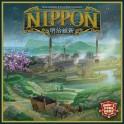 Nippon juego de mesa