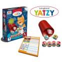Langland Yatzy - juego de dados para niños