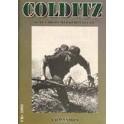Comandos de Guerra: Colditz juego de rol