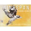 Wingspan: Expansion Oceania - expansión juego de mesa