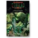 El Sueño de Cthulhu - juego de rol