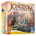 Kingdom Builder juego de mesa