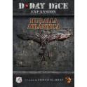 D-Day Dice: Muralla Atlantica - expansión juego de mesa
