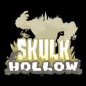 Skulk Hollow - juego de mesa