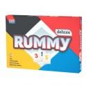 Rummy Deluxe - juego de mesa