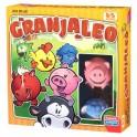 Gran Jaleo - juego de mesa para niños