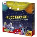 Algoracing - juego de mesa