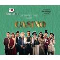 Instacrime 2: Casino - juego de cartas