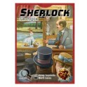 Serie Q Sherlock: la Copia