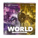 Its a Wonderful World: Auge y Corrupcion + PROMOS