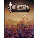 Oathmark - juego de rol
