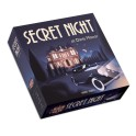 Secret Night - juego de mesa