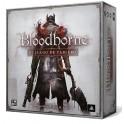 Bloodborne: El Juego de Tablero - juego de mesa