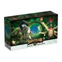 Skytear: Taulot - expansión juego de mesa