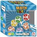 Math Blox - juego de dados para niños