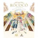 Rococo - Edicion Deluxe+ - juegos de mesa