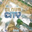 Cloud City - juego de mesa