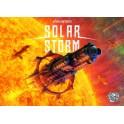 Solar Storm - juego de mesa