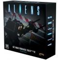 Aliens: Get Away From Her, You B***H - expansión juego de mesa