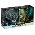 Skytear: Winterdeep - expansión juego de mesa