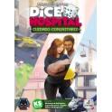 Dice Hospital: Cuidado Comunitario - expansión juego de dados
