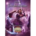 Heroes de Drakonheim