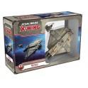 Star Wars X-Wing: Espiritu