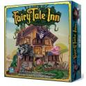 Fairy Tale Inn - juego de mesa