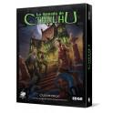 La llamada de Cthulhu: Caja de inicio - Edicion Revisada