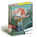 Club A: Willy el Robot