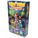 Hibi Hibi Rescue - juego de cartas para niños