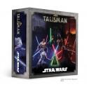 Talisman: Star Wars - juego de mesa
