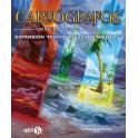 Cartografos un Relato de Roll Player: Nuevos Descubrimientos - expansión juego de mesa