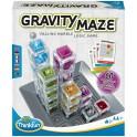 Gravity Maze - juego de mesa