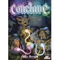 Conclave - juego de cartas