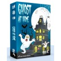 Ghost at Home - juego de cartas