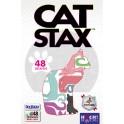 Cat Stax - juego de mesa