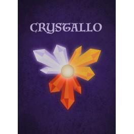Crystallo - juego de mesa