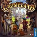 Gnomeland - Segunda Mano