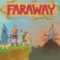 Faraway juego de mesa