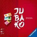Jubako - juego de mesa