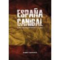 España Canibal - juego de rol