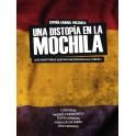 España Canibal: Una Distopia en la Mochila