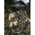 Trudvang Chronicles: Manual del Jugador - juego de rol