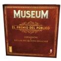 Museum: el Premio del Publico