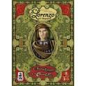 Lorenzo el Magnifico Big Box (edicion en castellano) - juego de mesa