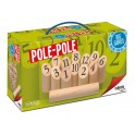 Pole Pole - juego de mesa