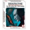 Decktective: La Mirada del Fantasma - juego de cartas